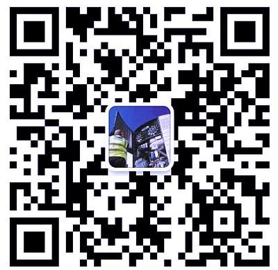 vwin德赢投注人微信号.jpg